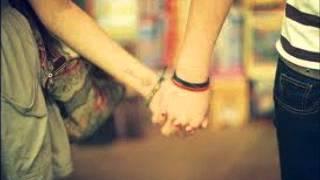 Bring Me Back - A Zayn Malik Love Story Chapter Twenty Four