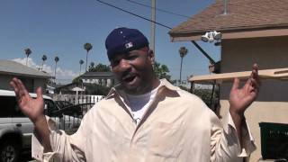 BigSyke tells Why there Will Never be Another 2Pac