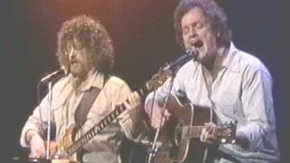 Harry Chapin: FLOWERS ARE RED 81