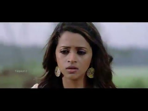 Ninnodenikkulla Pranayam..  Doctor Love..    Malayalam Movie Song..    Riya Raju