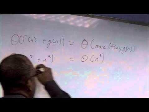 CS20R tutorial2 (20110426) part2
