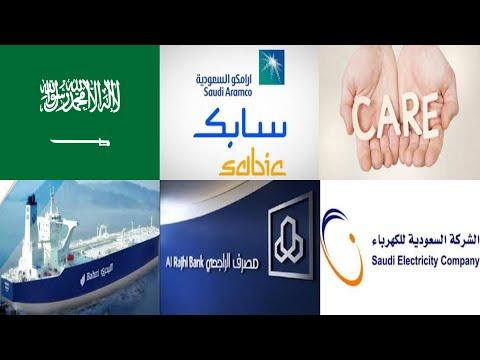 تحليل مؤشر سوق الاسهم السعودي واهم الشركات ك ارامكو سابك واهم الشركات للأسبوع المقبل