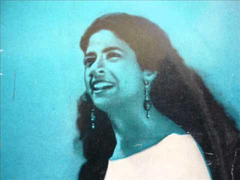 Hanna Ahroni - Hanna Ahroni