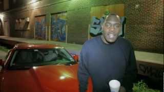 Money Jay 5 ft Bigg Third Lil Flip & Tiger T