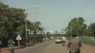 KADI JOLIE - EP 31 - LE FAUX MALADE