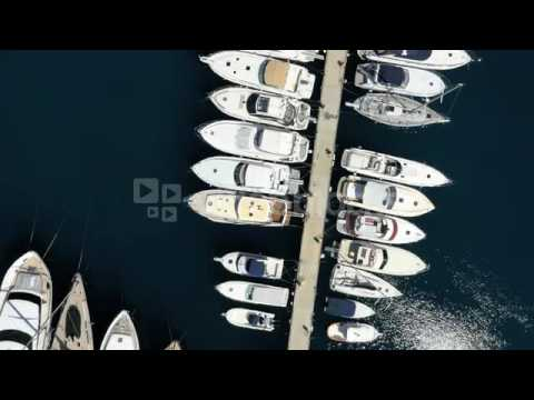 monaco aerial yacht monte carlo water finance marina boat e1oje h6