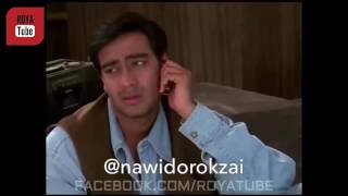 PERSIAN YUBE_065_3 New Afghan Funny Dubbed Aashiq e Facebooky 2016.mp4