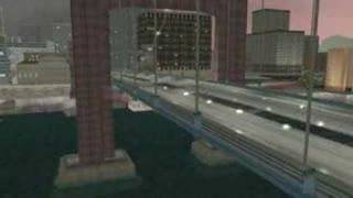 GTA IV Wii Edition