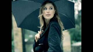 Video Hayley Westenra - Now is the Hour download MP3, 3GP, MP4, WEBM, AVI, FLV Agustus 2018