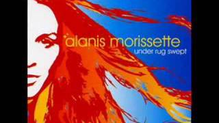 Watch Alanis Morissette So Unsexy video