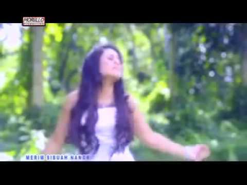 Lagu Karo   Rimta Mariani Beru Ginting   Ranan Manis