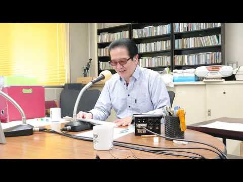 Kyoto FM 84.5MHz pikkapika radio Oct.14, 2020『FM845ピカラジ10月14日』
