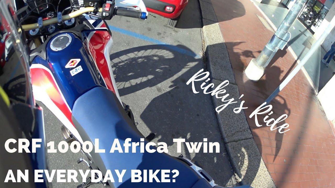 partie:90128-MM9-000 Africa twin titane PIGNON Boulons