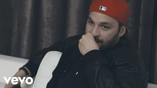 Download Swedish House Mafia ft. John Martin - Don't You Worry Child (Official Video) Mp3 and Videos
