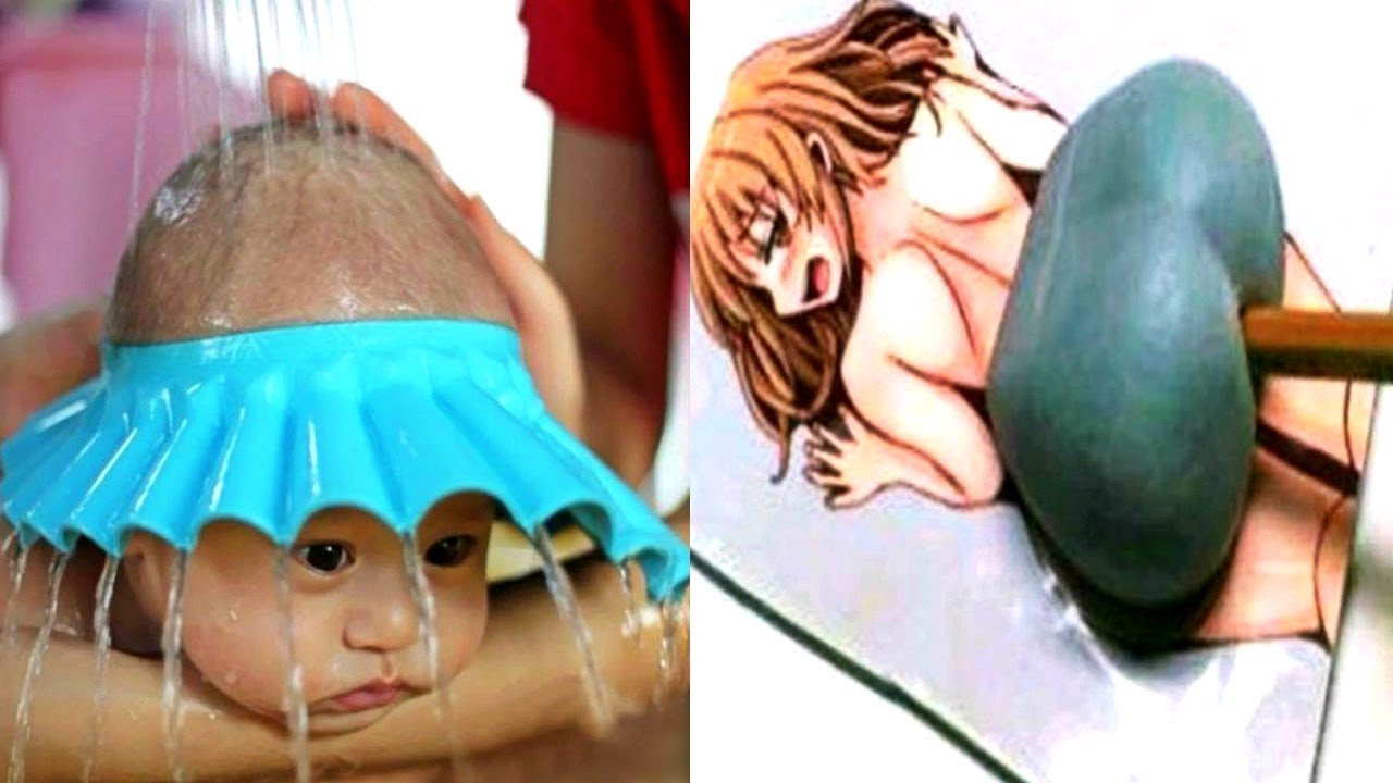 Download 30 Weird Japanese Inventions You Didn't Know Existed