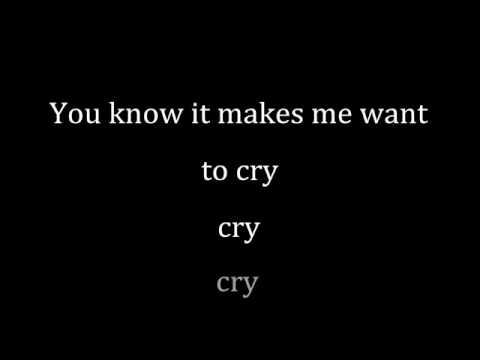 The Moody Blues - Isn't Life Strange (lyrics)