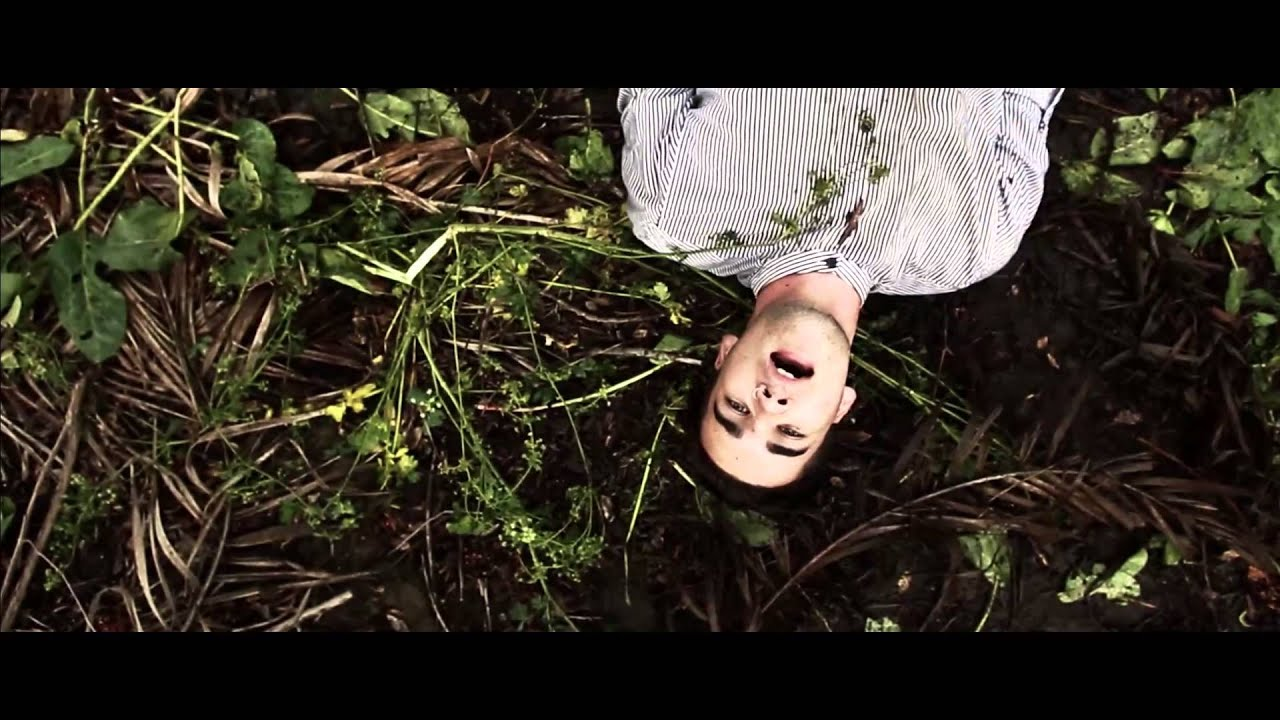 Lucia - Straight Jacket Smile (Official Video) - YouTube