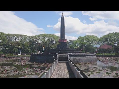 Malang, Indonesia 2016