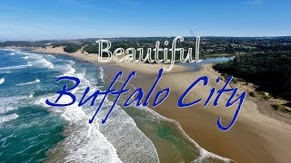Beautiful Buffalo City, South Africa