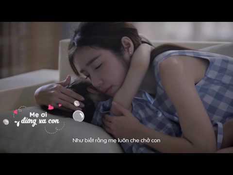 MV Vì da xinh biết nói–Thông điệp yêu thương của Elly Trần và con gái Cadie | Johnson's Baby Vietnam