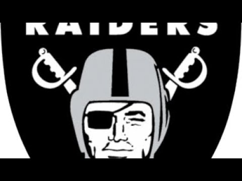 Why Are Las Vegas Raiders Home Game Tickets Most Expensive In NFL? - Vlog