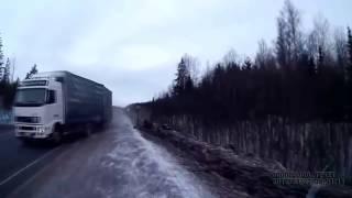 видео Советы опытных: как правильно путешествовать по России
