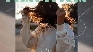 10  Namika   Je ne parle pas français feat  Black M Beatgees Remix xvid