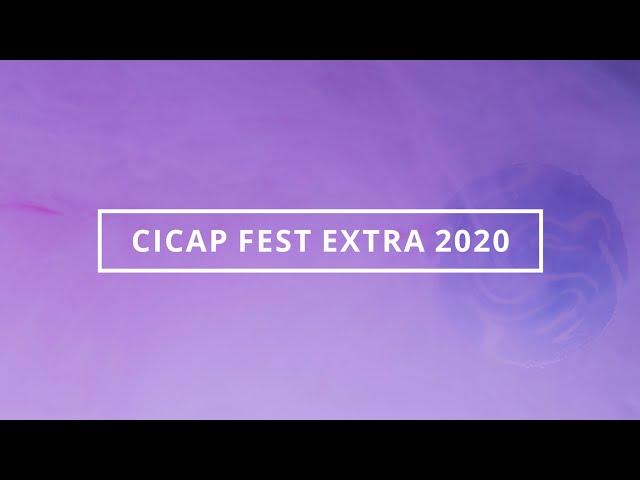 CICAP Fest 2020: ecco com'è andata