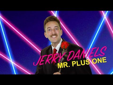 Mr plus 1
