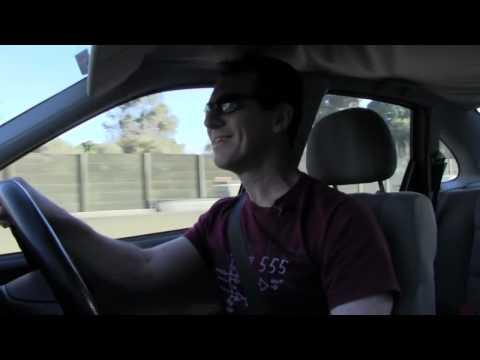 EEVblog #336 - Drive Time Rant