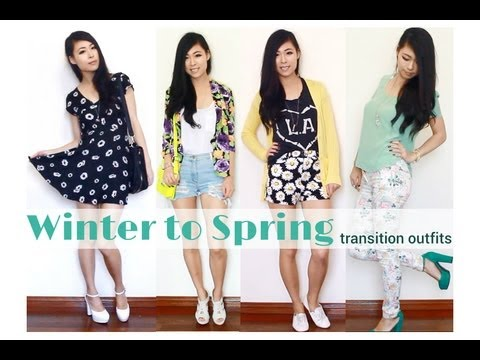 winter-to-spring-transition-outfits-2013