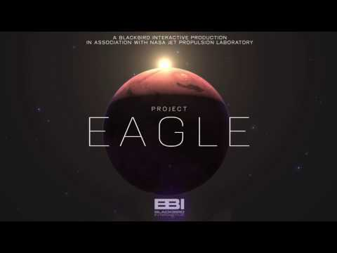 Project Eagle Trailer