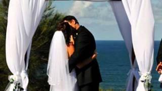 Родителям в день свадьбы!!!.wmv