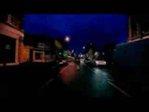 Клип Swarms - I Gave You Everything