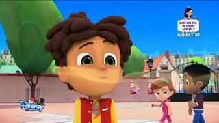 Video Pj Masks - Heroes en Pijama Dibujos (Gatuno y el Gran Rescate) Videos para Niños. download MP3, 3GP, MP4, WEBM, AVI, FLV September 2018