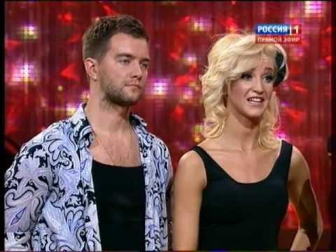 Ольга Бузова в шоу Очень караочен Когда смотреть по ТВ