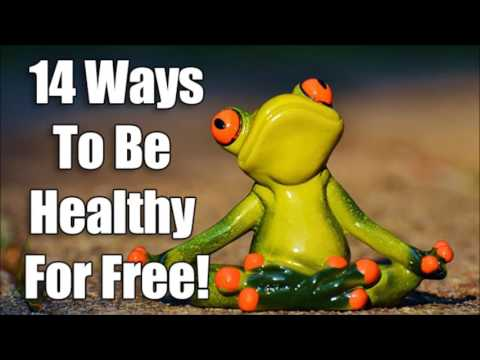 14 Ways To Build A Healthy Lifestyle, Benefits of Intermittent Fasting & Much More!