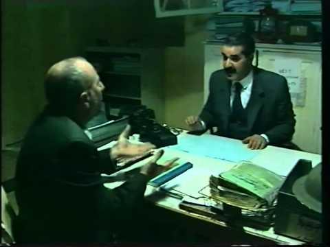 Delitti F'Malta Qtil Taht Sema Nirien