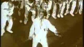 Repeat youtube video ZCC Mukhukhu - Leseya Laka