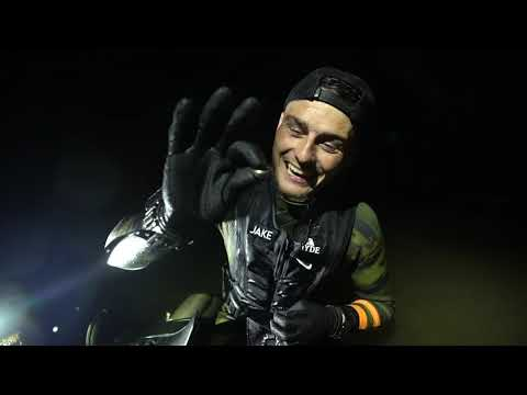 Found Apple Watch And Gold Wedding Ring Underwater While Metal Detecting In Hawaii! (Scuba Diving)