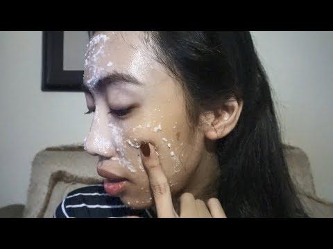 nyobain-skinfood-rice-mask-wash-off-|-sybilladeska