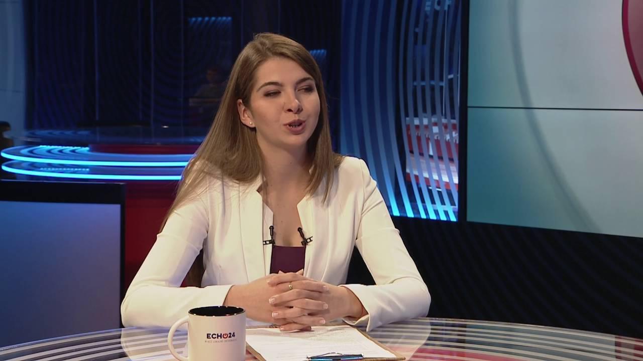 Young Karolina Szymczak nude (85 foto and video), Ass, Is a cute, Boobs, braless 2015
