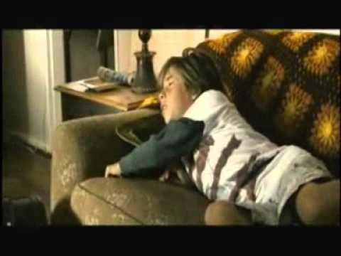 Jimmy Bennett - I'm Just a Kid