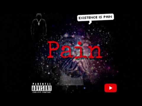 Peedee: Pain
