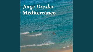 Play Mediterráneo