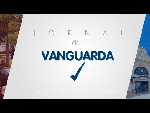 Entrevista com Jussara Fernandes e José Gonçalves