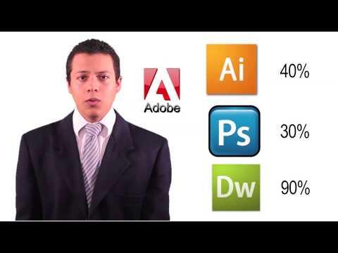 Cristian de Jesús Ponce Rodríguez Video Curriculum en Inglés.mov