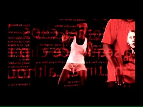 Obour - Killing The Game (featuring Okyeame Kwame, Richie Mensah) (Official Music Video)