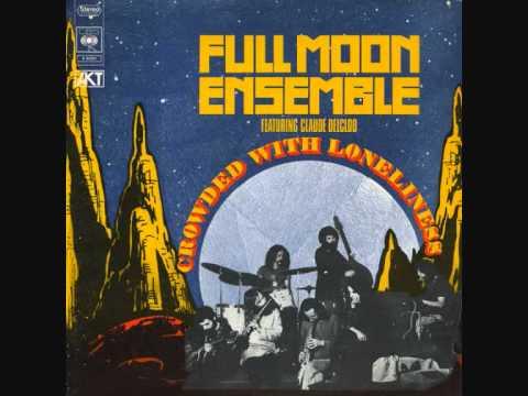 Full Moon Ensemble