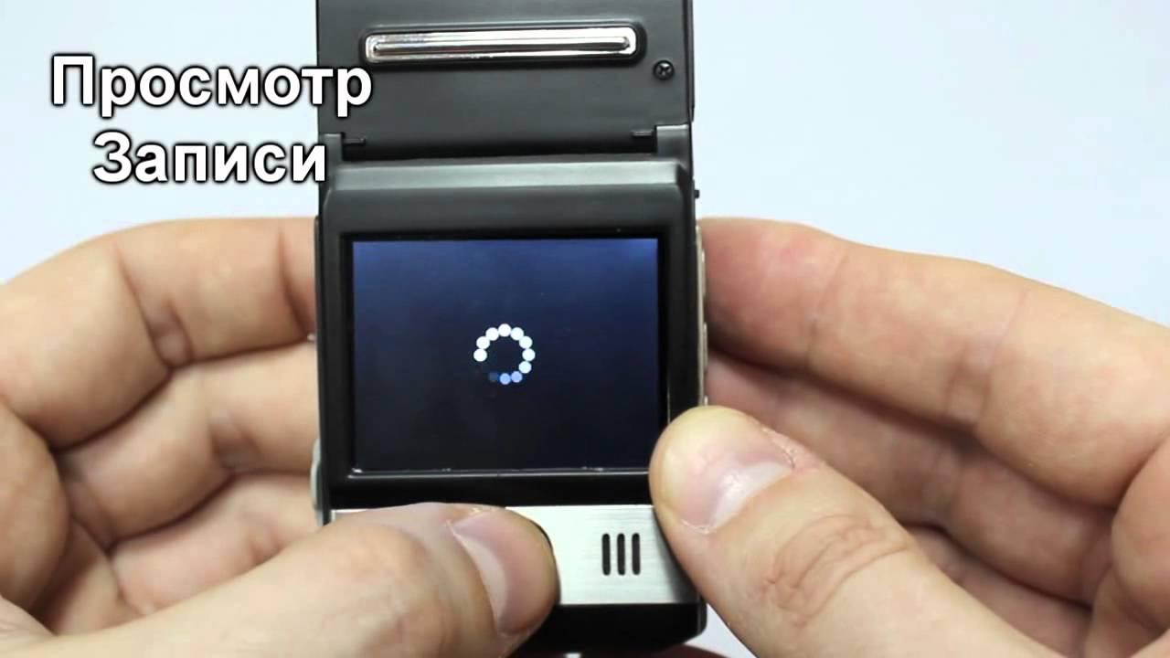 Видеорегистратор dod f880lhd. Видеорегистратор dod gs600. Камера на матрице sony exmor 2. 4mpx. Видеорегистраторы. 14290 rur. Купить.